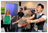 Kinect For Your OS – How Cool Is That?